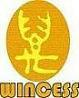 Wincess International (HongKong) Limited