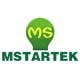 Shenzhen Mstartek Co., Ltd.
