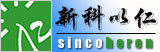 Beijing Sincoheren Science & Technology Development Co., Ltd