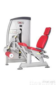 Leg Extension / Fitness Equipment