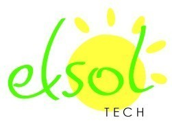Elsol Technology Co., Limited