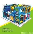 Indoor Playground Game