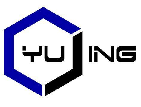 Shanghai,Yuijng  Medical Instrument Co.,Ltd/Shanghai,Yujing  Electronic Technology Co., Ltd.