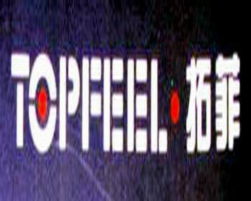 Guanzhou Topfeellighting Co., Ltd