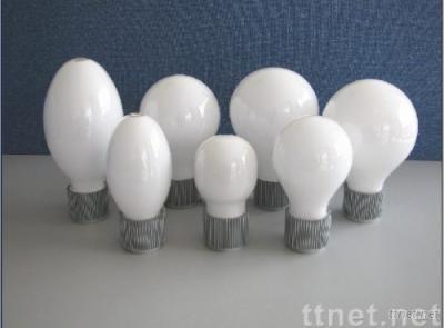Induction Lamp/Electrodeless Discharge Light