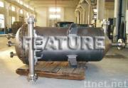 Dry Gas Filter