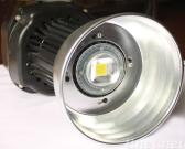 LED Industrial/Factory Light