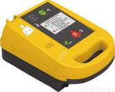 Automated External Defibrillator ( AED )