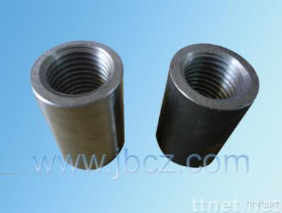 Thread Coupler