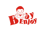 Cixi Baby Enjoy Baby Products Manufacturing Co., Ltd.