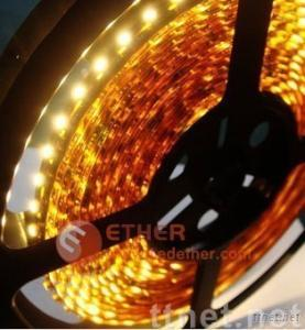 500cm 60 LEDs / M Non-Waterproof 5050 LED Strip Light