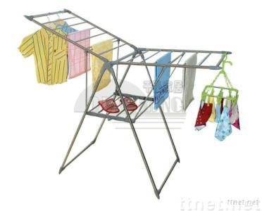 Aliform Laundry Rack