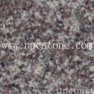 G664 Chinese Grantie and Marble