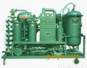 Hydraulic Oil Regeneration Purifier