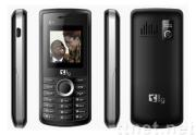 Low End Mobile Phone