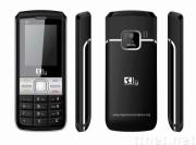 Low End Quad-Band GSM Mobile Phone