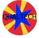 Qualtech products Industry Co., Ltd