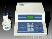 Benchtop Color Difference Meter