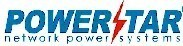 Dalian Powerstar Power System Co., Ltd.