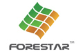 Forestar Chemical Co.,Ltd.