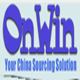 Shenzhen Onwin Enterprise Ltd.
