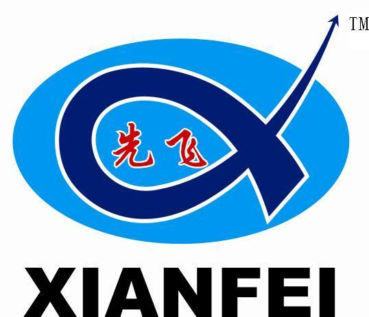 Changzhou Xianfei Packing Machine Co., Ltd.