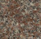 Laizhou Red Granite