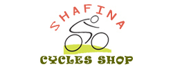 Shafina Cycles Shop