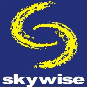 Guangxi Skywise Trading Co., Ltd.