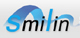 Smilin Industrial Co., Ltd./Shenzhen Smilin Technology Co., Ltd