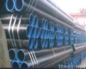 Seamless Steel Pipe, Galvanized Steel Pipe
