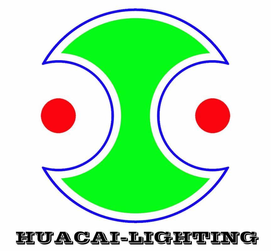 Huacai International Lighting Co., Ltd.