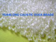 99% Caustic Soda Pearls and Flakes