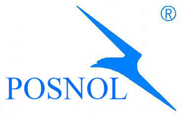 Ningbo Yinzhou Posnol Electronic Co., Ltd.