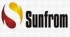 Sunfrom Pro Lighting Equipment Co., Limited