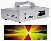 RGYLaser Light / Laser Light / Stage Light