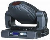 Moving Head Light,  Stage Light