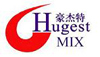 Liuzhou Hugest Chemical Machinery Co., Ltd.