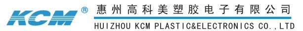 KCM Plastics & Electronics Co., Ltd.