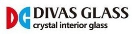 Shanghai Divas Glass Co., Ltd