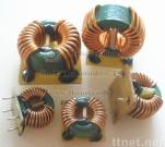 Common Mode Chokes and Common Mode Inductors