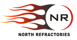 North Refractories Co. Ltd