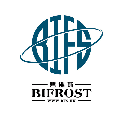 Tianjin Bifrost Bearing Co., Ltd