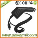 Car Chargers With Holder