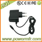 Mobile Battery Chargers