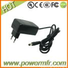 Wall Type AC Adapter