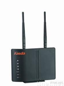 ADSL2+ Router