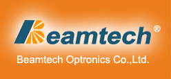Beamtech Optronics Co., Ltd.
