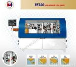 Semi-automatic Edge Banding Machine
