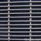 Stainless Steel Decorate Wire Mesh